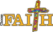 Choose Faith LOGO stained glass gold.png