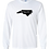 Thumbnail: ReOpenNC long sleeve shirt