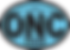 ONC Tees logo problue.png