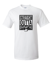 Straight Outta Quarantine white.png