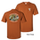 Thumbnail: An Endangered Species - short sleeve tee