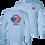 Thumbnail: Official Pamlico River Trump Parade long sleeve shirt