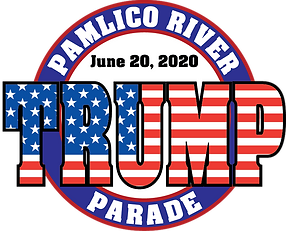 Pamlico Trump Parade FB graphic TP.png