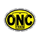 ONC Tees logo yellow.png