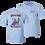 Thumbnail: Special Needs Baseball original short sleeve
