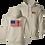 Thumbnail: Choose Faith Choose Freedom hoodie
