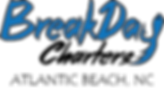Breakday logo.png