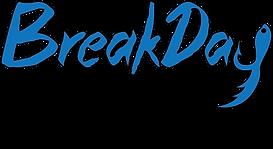 Breakday logo.png