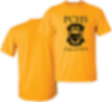PCHS Alumni Gear