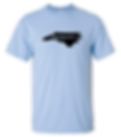 ReOpenNC light blue.png