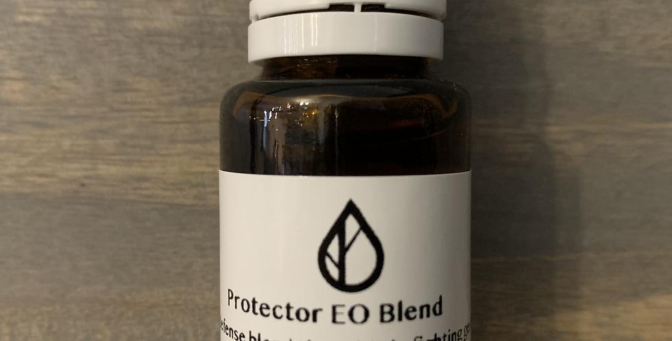 PROTECTOR EO BLEND (15ML)