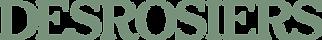 Desrosiers Logo.png