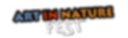 ART IN NATURE FEST LOGO.png