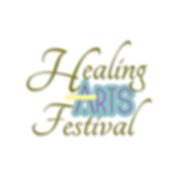 Healing Arts Festival Logo.png
