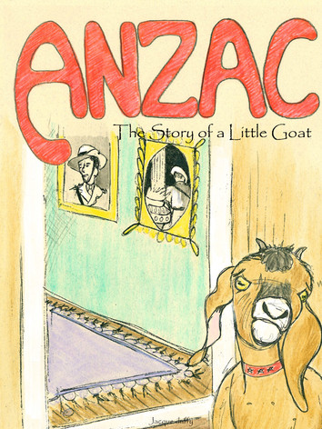 ANZAC The Story of a Little Goat.jpg