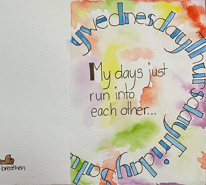 days run into each other.jpg