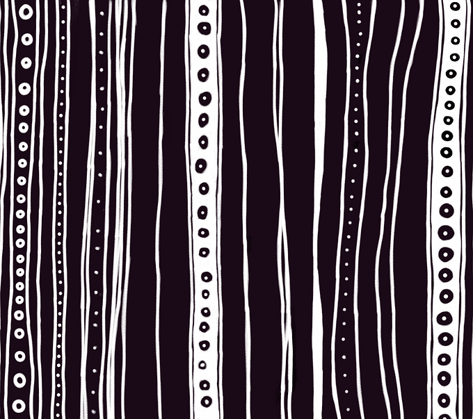 awesome pattern.png