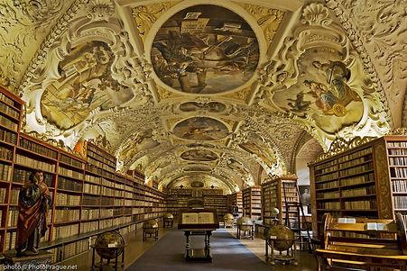 9 Strahov Monastery Prague.jpg