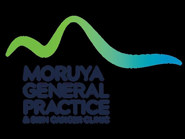 Moruya General Practice Logo_Horiz.png