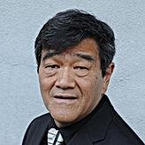 Larry Chang.jpg