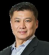 Robert Fan.png