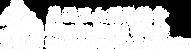 Monte Jade Logo.png