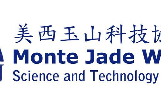 Monte Jade Q1 2020 Board Meeting