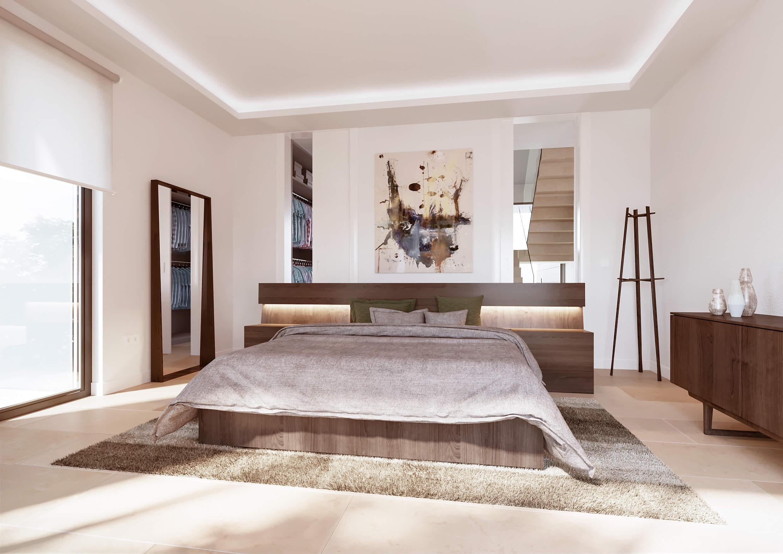 170619_dormitorio