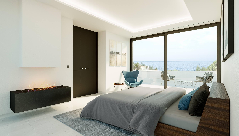 124_Dormitorio