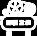 logo_b2.png