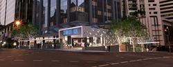 363 Adelaide Street 2