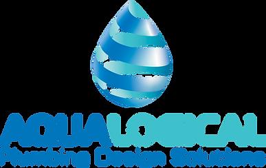 Plumbing Design Solutions