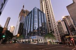363 Adelaide Street 1