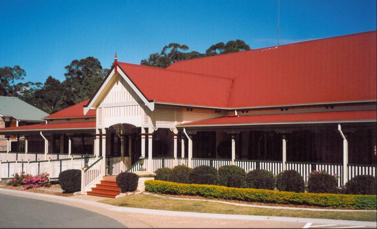 sunnymeade nursing home 2