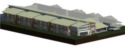 Sunnymeade Nursing Home