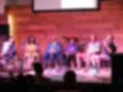 P3_Souly Austin - E 12th Panel.jpg