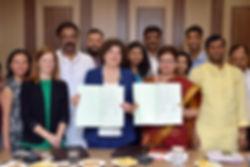 P3_Pune Signing.jpg