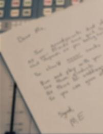 P7_Dear Me.jpg