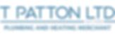 TPattonLogoBlue web version.png