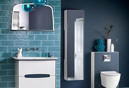 Utopia Bathroom.jpg