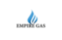 Empire Gas PDF Logo.png