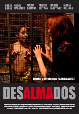 desalmados_cartel.jpg