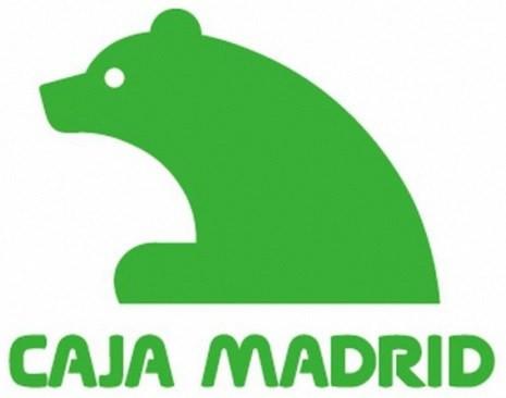 Caja Madrid.jpg