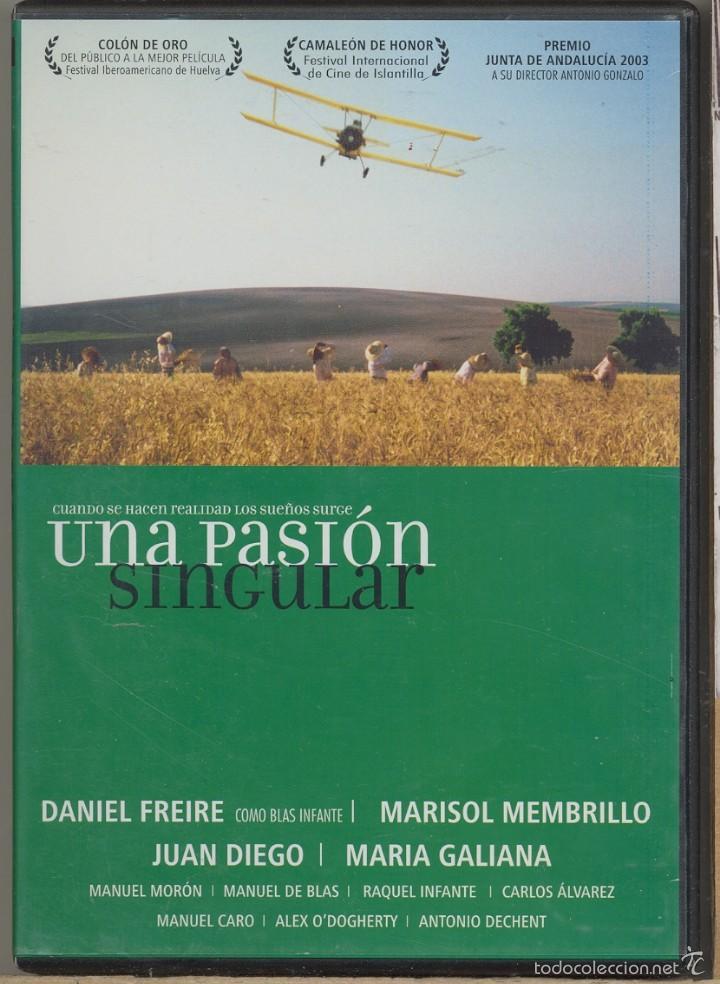 Una_pasión_singular,_Blas_infante._.jpg