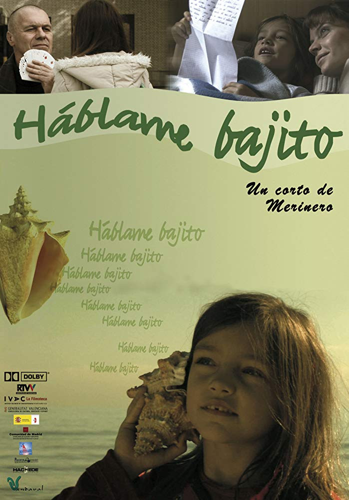 cartel_háblame_bajito.jpg