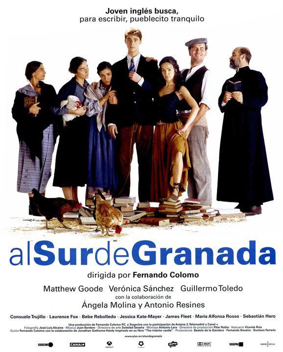 Al sur de Granada.jpg