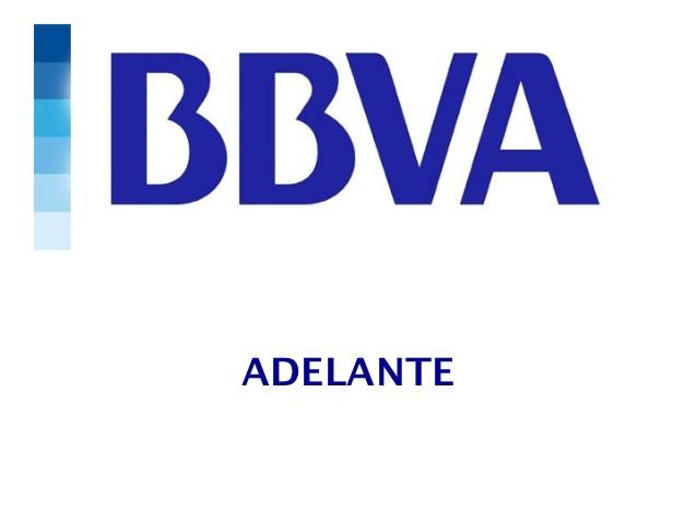 trabajo-bbva-1-638.jpg