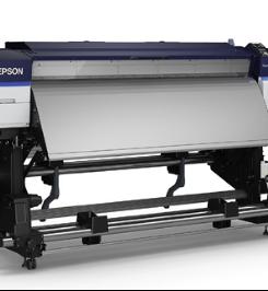 printner3.png