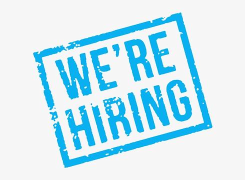 154-1549096_were-hiring-png-we-re-hiring