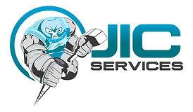 JIC-01.jpg